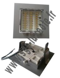 MODULY Downlight