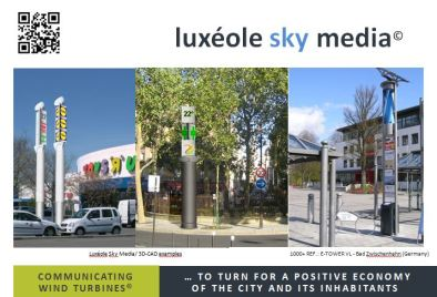 Flyer_LUXEOLE SKY MEDIA-Fr extract-title