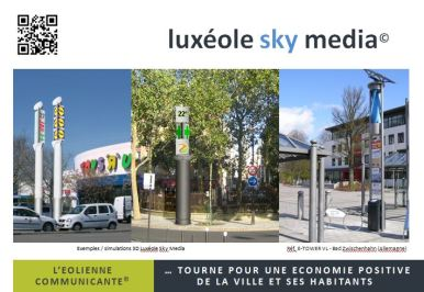 Flyer_LUXEOLE SKY MEDIA-Fr extrait-titre